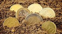 Fondy, které stojí za pozornost