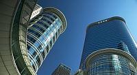 Nemovitostní fond: jak investovat do realit, i když na ně nemáte
