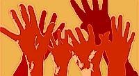 Proč správný levičák nepodporuje odbory