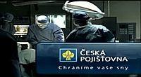 Nejvyšší zhodnocení v ČR podle České pojišťovny. Amatérismus, nebo demagogie?