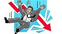 Blíží se další finanční krize? Několik investičních tipů