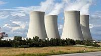Má se Česko vzdát jaderné energetiky?