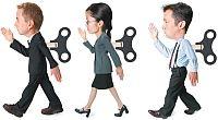 Svátek práce 2.0: Udělejte něco drzého nebo aspoň nechejte dýško