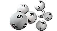 Vláda schválila zdanění hazardu, platit začne v lednu