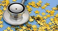 Komerční zdravotní pojištění: aspoň trochu nadstandardu