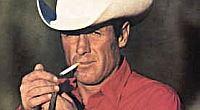 """Kuřáci se státu vyplatí! Realita, nebo """"ohlupující tabákonomika""""?"""