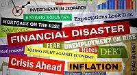 Tři krize eurozóny v roce 2011. Co na ně může platit a jak na nich může vydělat Česko