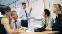 Kdo je kdo v pojišťovně: šéf produktového managementu