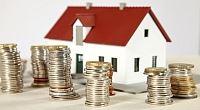 Nákup nemovitosti od zadluženého vlastníka může být supervýhodný. Není však bez rizik