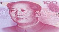 Západu dochází dech, bohatství míří do Asie