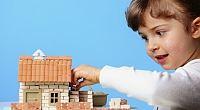 Jak vyzrát na hypotéku