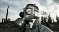 Jak nám chtějí politici pročistit vzduch
