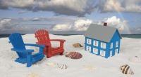Malé peníze: Chceme si pořídit nové bydlení, je dobrá doba na hypotéky?