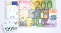 Krize Evropy, nikoliv eura