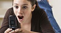 SMS a e-maily od bank – kolik za ně platíme?