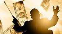 Top ten: vybrali jsme nejlepší písně o penězích, pomozte je seřadit!