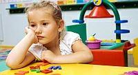 Šok pro rodiče: Školka je i nadále připraví o příspěvek
