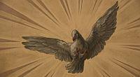 Církevní restituce a svatořečení Víta Bárty. Co si o tom myslíte?