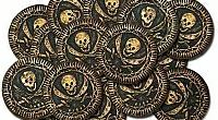 Tomáš Prouza: Beztrestnost úvěrových pirátů