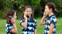 Mobilní operátoři: levnější volání na obzoru?
