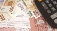 Může jít o desetitisíce! Budete po změně životního pojištění vracet odpočty z daní?