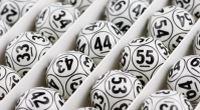 Malé peníze: Ve které loterii nejsnáz vyhrajete jackpot?