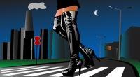 """Oblíbený trik prodejců: Koupili jste si """"módní obuv""""? Na reklamaci zapomeňte!"""