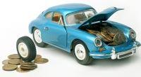 Rozum versus cit: jak kupovat auto, abych ho později co nejvýhodněji prodal?