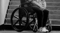 Dávky pro postižené: od ledna přehlednější