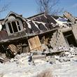 Dvě třetiny Čechů nemají pojištěnou domácnost