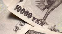 Jak vydělávat na rozdílu úrokových sazeb v různých zemích
