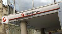Unikátní spoření UniCredit Bank: Od určité částky zhodnocení klesá