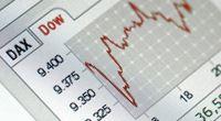 Jak při obchodování s akciemi neskončit už druhý den