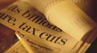 """Veřejné finance: Přirovnání k Řecku zatím nesedí, lepší je """"příklad"""" Maďarska"""