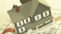 Sazby hypoték za dva roky? Klidně nižší nebo stejné jako letos.