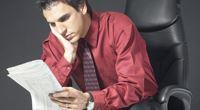 mBank ustoupila klientům, odkládá start nových poplatků