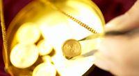Peter Schiff: Deprese je tady, sázejte na zlato, zapomeňte na dolary