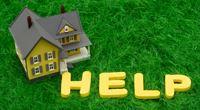Pomoc pro hypoteční dlužníky v nouzi existuje