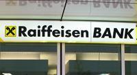 Nejvstřícnější banka: dobrý účet, nízké úroky na vklady a drahé půjčky