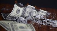 Jak porazit inflaci? Akcie nepomohou!