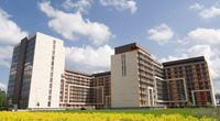 Je konec regulace nájmů důvodem ke koupi nemovitosti?