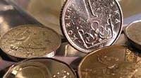 Snížit mzdu ze dne na den? Odbory chtějí zrušit výměry