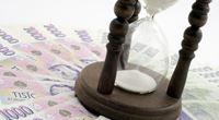 Co byste měli vědět, pokud chcete obchodovat s měnami (4)