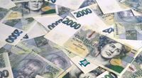 Mizí vám prachy: Když vás dohoní staré dluhy (3)