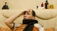 Nemocenská: podnikatelé mají platit obdobnou sazbu jako zaměstnavatelé