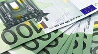 Čeští podnikatelé mají letos rekordní zájem o dotace