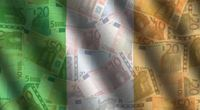 Světové trhy znervózňuje situace Irska