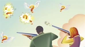 Do důchodu všichni stejně. Kolik dělá nový strop pro důchodový věk?