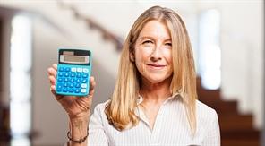 Změny v penzích: Do důchodu nejpozději v 65 letech. A pět stovek navíc