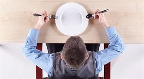 Analýza alimentů: Kolik české děti dostávají. Budou mírnější tresty pro neplatiče?